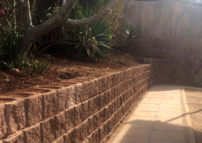 ASPHALT DRIVEWAYS AND PAVING IN DURBAN